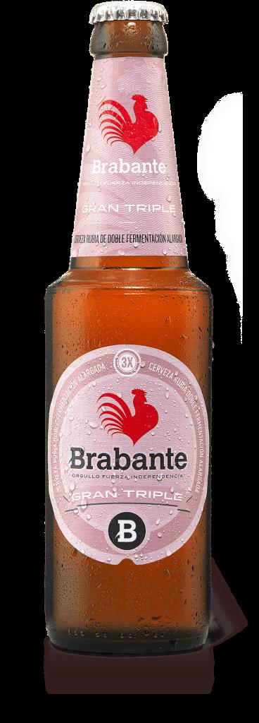 brabante_gran_triple