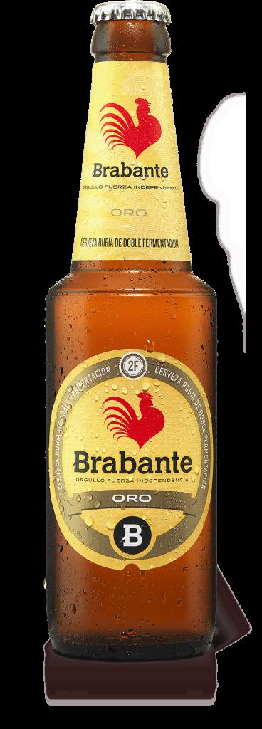 brabante_oro
