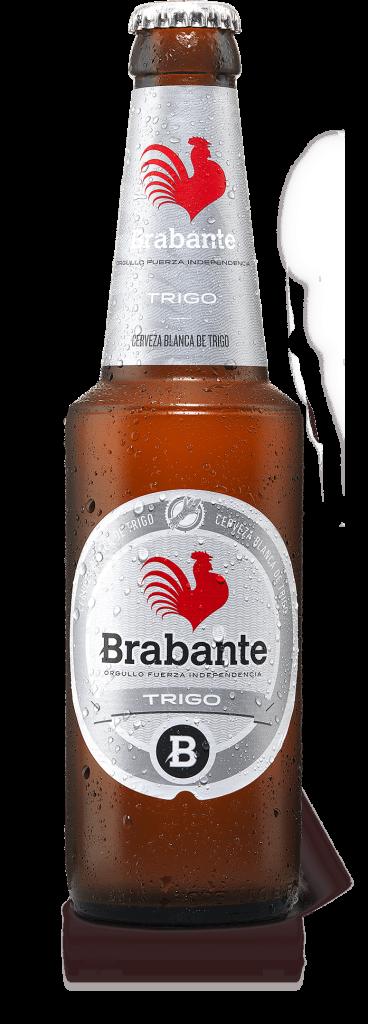 brabante_trigo