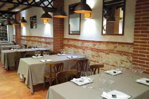 Restaurante El Guano