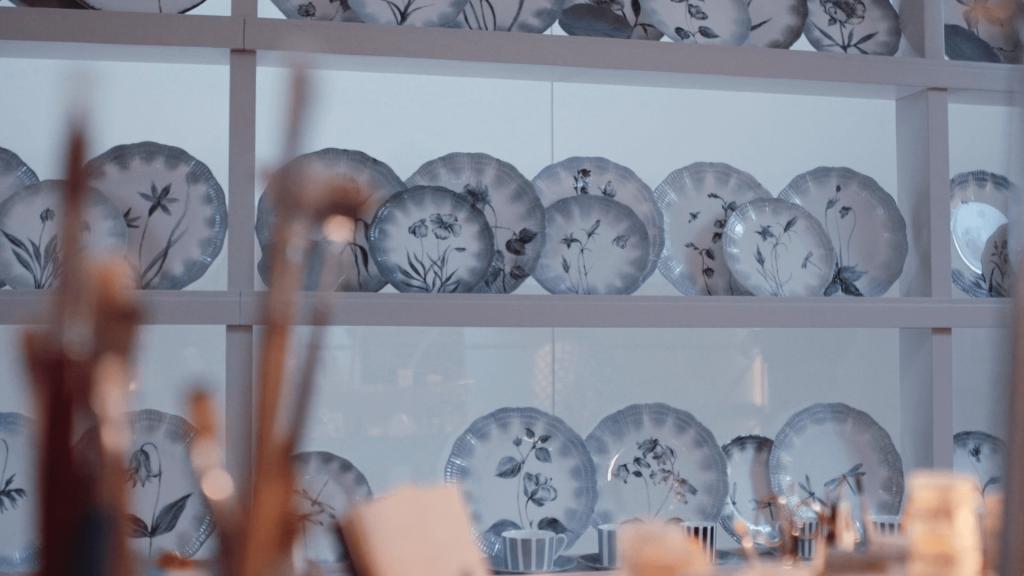 platos-de-pan-brabante00001